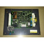 FANUC   A02B-0084-0147, A02B-0247-B541 ,A02B-0309-C001