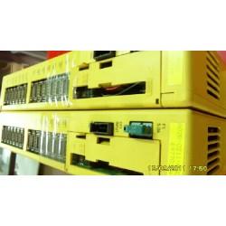 FANUC  A06B-0128-B075 , A02B-0120-B502 , A02B-0247-B545
