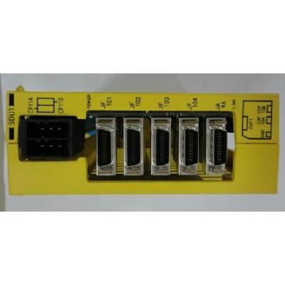 FANUC  A02B-0247-B548 , A02B-0311-B510 ,  A06B-0128-B175