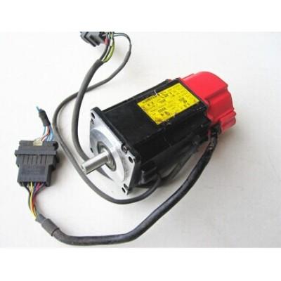 FANUC   A02B-2011-0840, A06B-0145-B175 , A02B-0200-C081