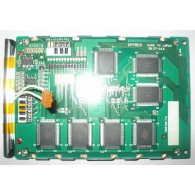 DMF50174  液晶显示屏
