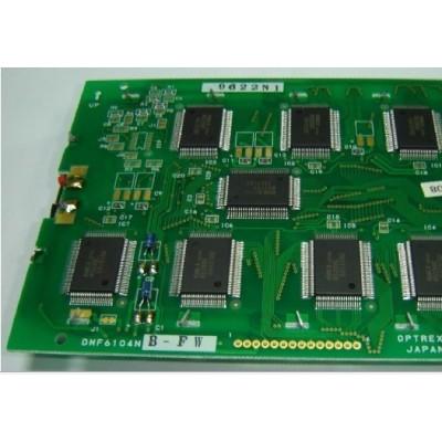 DMF608  液晶显示屏