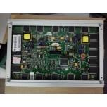 EL640.400-CD3  PLANAR LCD PANEL