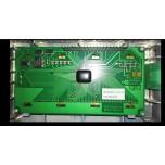 LCD PANEL HB10502NYU-LYZC-01,HB10502-B,HYUNDAI,KOREA,HB10502
