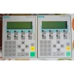 6AV3 607-1JC20-0AX1  ,6AV3607-1JC20-0AX1,LCD,LCM,DISPLAYS
