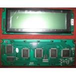 OCM24064-1  LM24064FW  DMF5005N  MPG879A1 AG24064 GDM24064A-SL