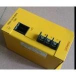 FANUC   A06B-6070-H600