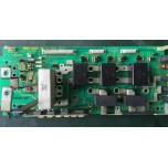 Sell and Repair  FANUC   PCB circuit plate board for power supply  A20B-1006-0472
