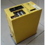 Repair  and  Sell  FANUC   servo drive A06B-6093-H101