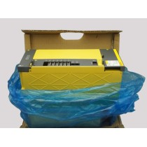 Sell  and  Repair  controller  A06B-6141-H022