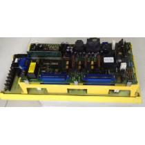 Sell  and  Repair  FANUC  servo amplifier A06B-6058-H023