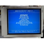 PLANAR LCD DISPLAY LC640.480.33-AC