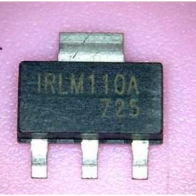 Integrated Circuit ( IC ) optocoupler, China Integrated Circuit ( IC