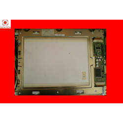 sell lcd panel LQ9D001  SHARP  lcd display