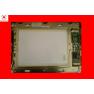 sell lcd panel LQ9D001  SHARP  lcd display