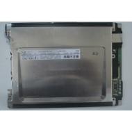 SHARP LCD DISPLAY    LM8V311
