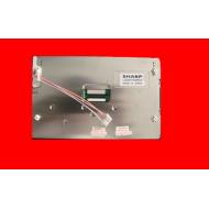 LCD DISPLAY SX19V007-ZZA .  A024CN02 , LTN154X3-L01  , LTA104S1-L01 , LQ080V3DG01 ,LTA104S1-L01