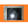 LQ6NC32  lcd  panel , lcd monitor