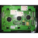 E187447  PCB-HQM0024B E187447 PCB-QH2001-02-01