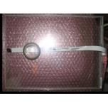 ELO TOUCH  PANEL  E373321, SCN-A5-FLT15.0-F09-0H1-R E295729, TF341