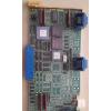FANUC    A16B-2200-0510