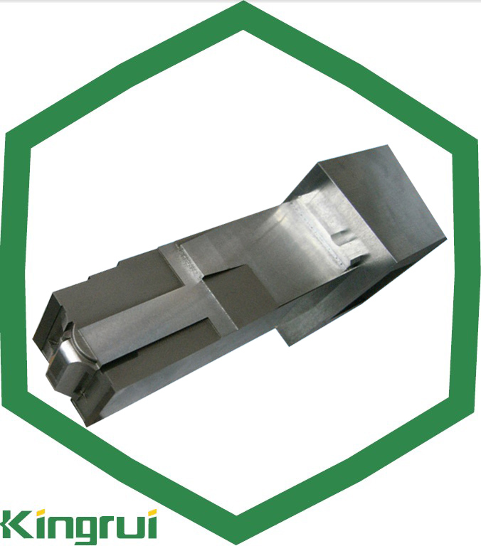 precision tool and mold moulding in china