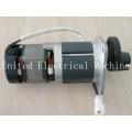 ABB HD4 charging motor
