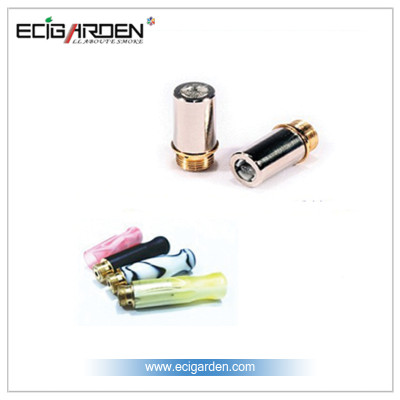 vision bridgeless dripping atomizer