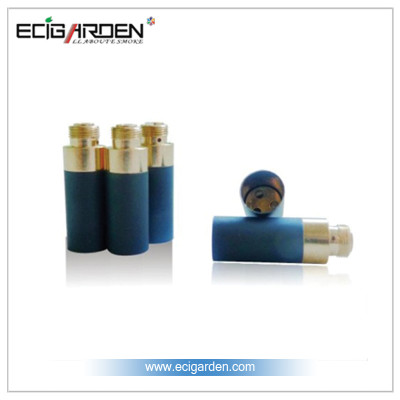 VISION Bridgeless atomizer