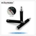 VISION Spinner ego battery