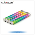 Vision Spinner rainbow battery 1100mAh