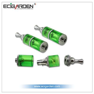 V Core 2.0 Clearomizer