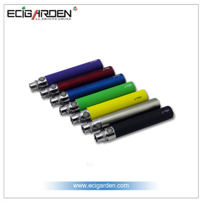 eGo ecig Battery (more colors)