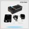 Vision iPhone 5(S) Vape Case