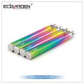 Vision Rainbow Spinner