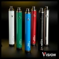 Vision Spinner II Variable Voltage 1600mAh