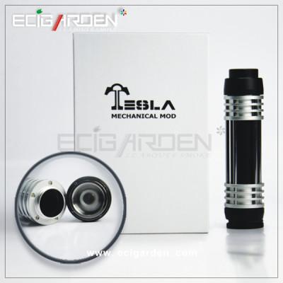 Tesla M5 electronic cigarette