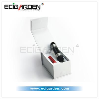 Tesla M5 electric cigarette