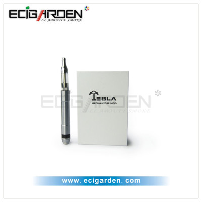 Tesla M3 electronic cigarette