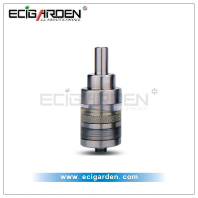 Mechanical Mod electronic cigarette Oddy atomizer
