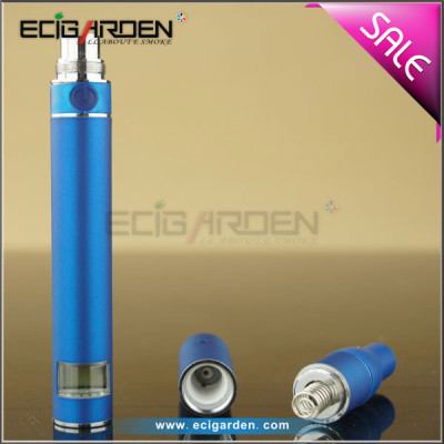 huge vapor wax pen ago ecig dry herb vaporizer wax pen ago