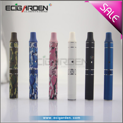 huge vapor dry herb atomizer ago high quality herb atomizer ago