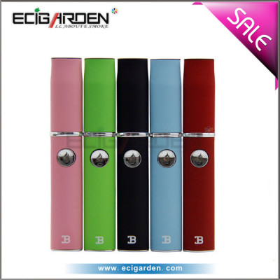 chinese factory ecigarden export high quality 350mah dry herb g pen