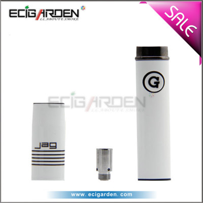 wholesale dry herb ecig just another g pen 360mah jag pen