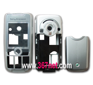 Sony Ericsson K700 Original Housing