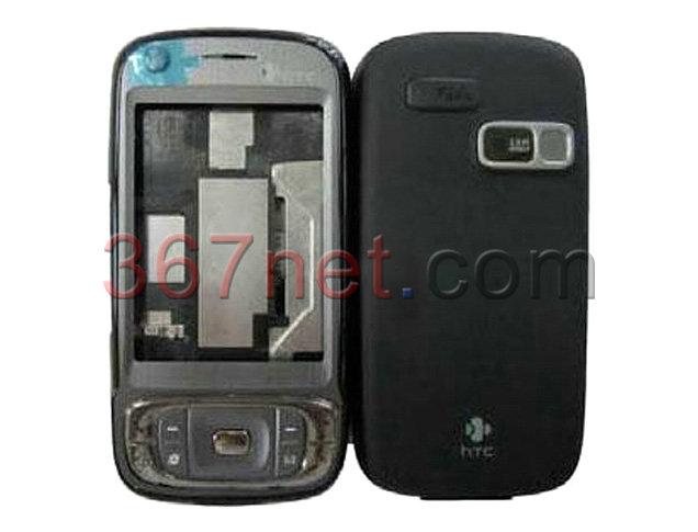 HTC Tytn P4550 Original Housing