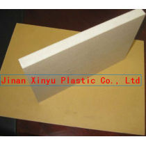 HL Wpc sheet for furniture and cabinet