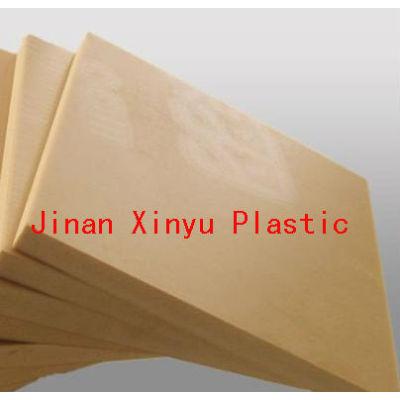 HL HL Wood Plastic Composite building material