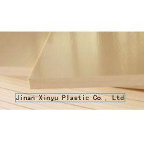 HL wpc foam board manufacturers
