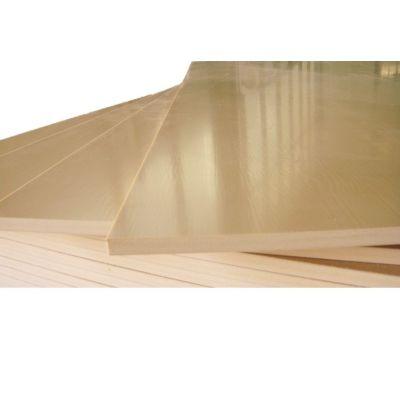 HL wpc foam board factory